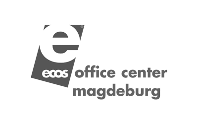 Kunde ecos office center